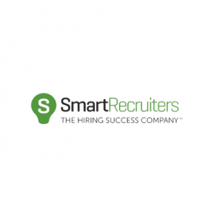Smart-Recruiters-Background-Check-API